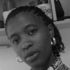 Picha ndogo ya Gloria Sizya